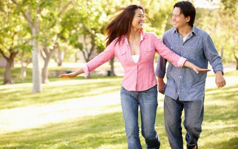 夫婦が「同居人」にならない方法・導入編